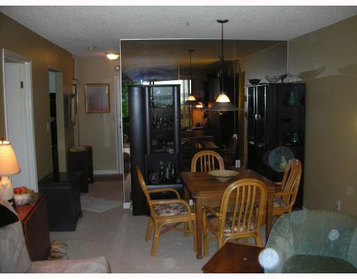 # 203 2119 BELLEVUE AV - Dundarave Apartment/Condo for sale, 1 Bedroom (V738758) #8