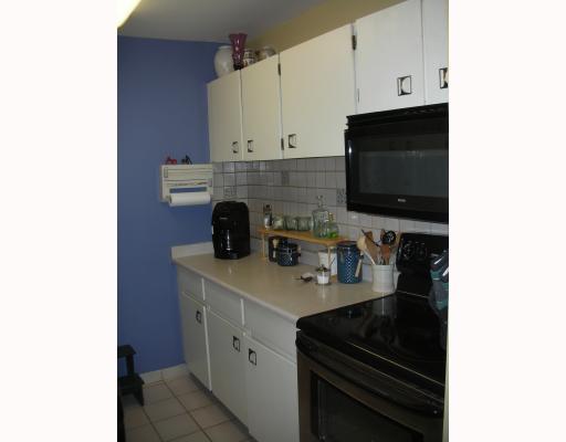 # 203 2119 BELLEVUE AV - Dundarave Apartment/Condo for sale, 1 Bedroom (V738758) #10