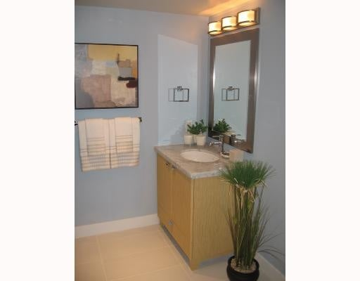 # 301 160 W 3RD ST - Lower Lonsdale Apartment/Condo for sale, 1 Bedroom (V742232) #6