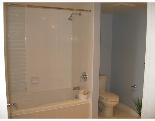 # 301 160 W 3RD ST - Lower Lonsdale Apartment/Condo for sale, 1 Bedroom (V742232) #10
