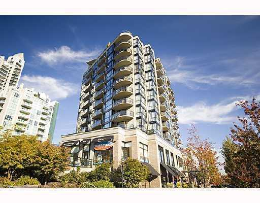 # 601 124 W 1ST ST - Lower Lonsdale Apartment/Condo for sale, 1 Bedroom (V745513) #7