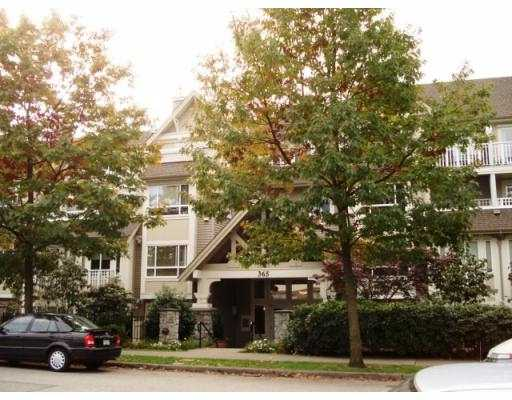 # 414 365 E 1ST ST - Lower Lonsdale Apartment/Condo for sale, 1 Bedroom (V746113) #7