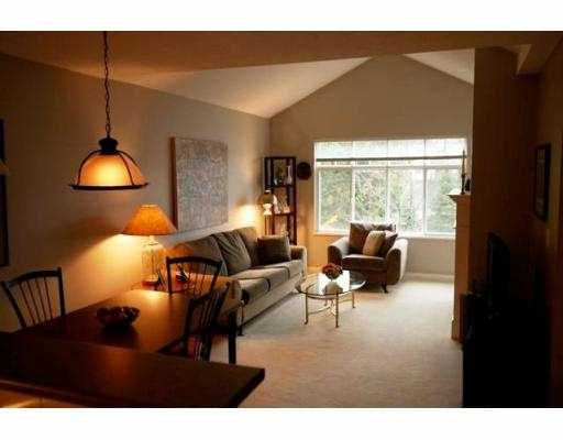 # 414 365 E 1ST ST - Lower Lonsdale Apartment/Condo for sale, 1 Bedroom (V746113) #6