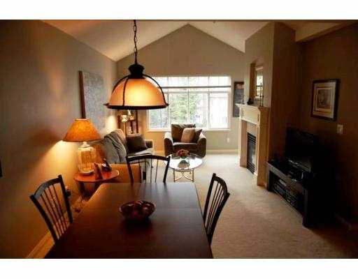 # 414 365 E 1ST ST - Lower Lonsdale Apartment/Condo for sale, 1 Bedroom (V746113) #3