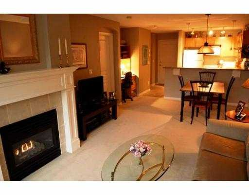 # 414 365 E 1ST ST - Lower Lonsdale Apartment/Condo for sale, 1 Bedroom (V746113) #2