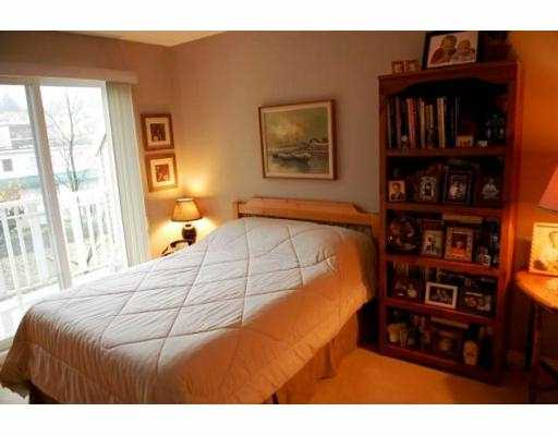 # 414 365 E 1ST ST - Lower Lonsdale Apartment/Condo for sale, 1 Bedroom (V746113) #1