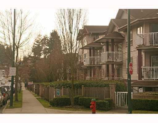 # 317 5355 BOUNDARY RD - Collingwood VE Apartment/Condo for sale, 2 Bedrooms (V747522) #10