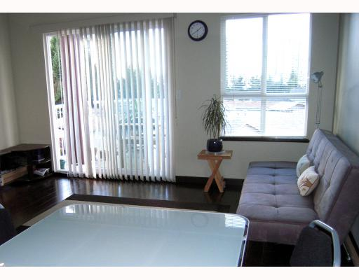 # 317 5355 BOUNDARY RD - Collingwood VE Apartment/Condo for sale, 2 Bedrooms (V747522) #9