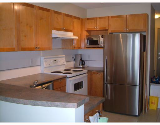 # 317 5355 BOUNDARY RD - Collingwood VE Apartment/Condo for sale, 2 Bedrooms (V747522) #8