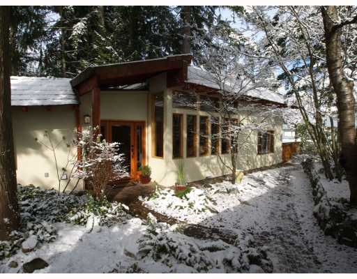 1801 BURRILL AV - Lynn Valley House/Single Family for sale, 3 Bedrooms (V756295) #7