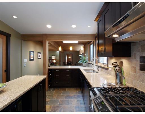 1801 BURRILL AV - Lynn Valley House/Single Family for sale, 3 Bedrooms (V756295) #10