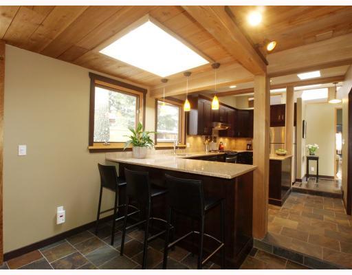 1801 BURRILL AV - Lynn Valley House/Single Family for sale, 3 Bedrooms (V756295) #3