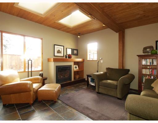 1801 BURRILL AV - Lynn Valley House/Single Family for sale, 3 Bedrooms (V756295) #6