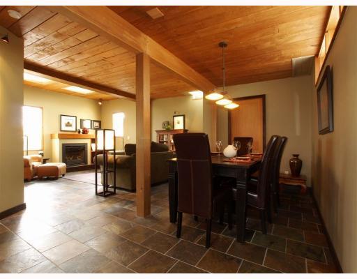 1801 BURRILL AV - Lynn Valley House/Single Family for sale, 3 Bedrooms (V756295) #8