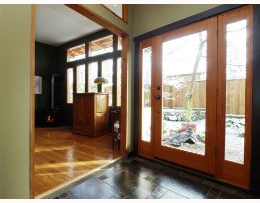 1801 BURRILL AV - Lynn Valley House/Single Family for sale, 3 Bedrooms (V756295) #9