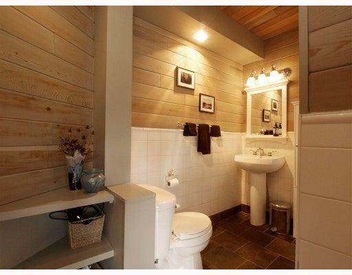 1801 BURRILL AV - Lynn Valley House/Single Family for sale, 3 Bedrooms (V756295) #5