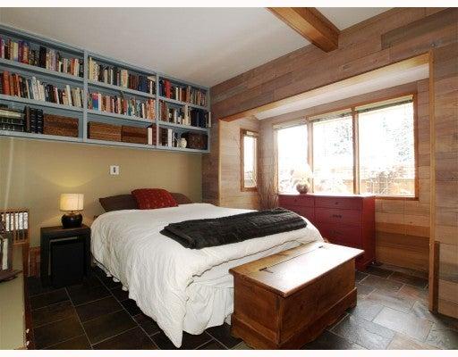 1801 BURRILL AV - Lynn Valley House/Single Family for sale, 3 Bedrooms (V756295) #4