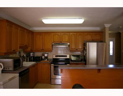 # 4 39920 GOVERNMENT RD - Garibaldi Estates Townhouse for sale, 3 Bedrooms (V764305) #7