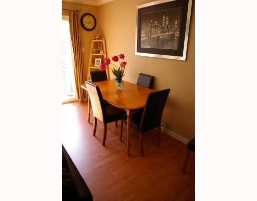 # 4 39920 GOVERNMENT RD - Garibaldi Estates Townhouse for sale, 3 Bedrooms (V764305) #3