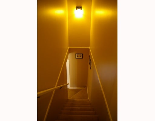 # 4 39920 GOVERNMENT RD - Garibaldi Estates Townhouse for sale, 3 Bedrooms (V764305) #4