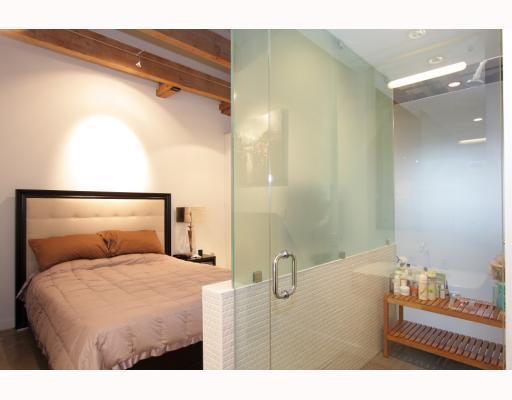 # 508 55 E CORDOVA ST - Downtown VE Apartment/Condo for sale, 1 Bedroom (V798972) #3