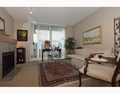 # 203 125 MILROSS AV - Mount Pleasant VE Apartment/Condo for sale, 2 Bedrooms (V800830) #3
