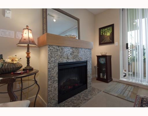 # 203 125 MILROSS AV - Mount Pleasant VE Apartment/Condo for sale, 2 Bedrooms (V800830) #10