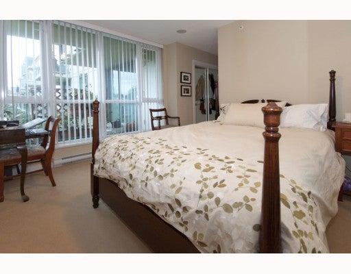 # 203 125 MILROSS AV - Mount Pleasant VE Apartment/Condo for sale, 2 Bedrooms (V800830) #6