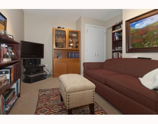 # 203 125 MILROSS AV - Mount Pleasant VE Apartment/Condo for sale, 2 Bedrooms (V800830) #8