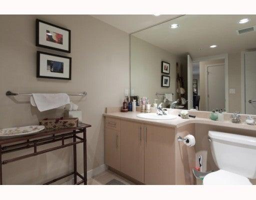 # 203 125 MILROSS AV - Mount Pleasant VE Apartment/Condo for sale, 2 Bedrooms (V800830) #9