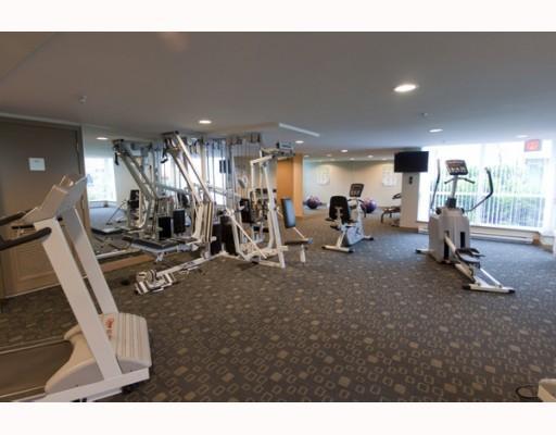# 203 125 MILROSS AV - Mount Pleasant VE Apartment/Condo for sale, 2 Bedrooms (V800830) #1