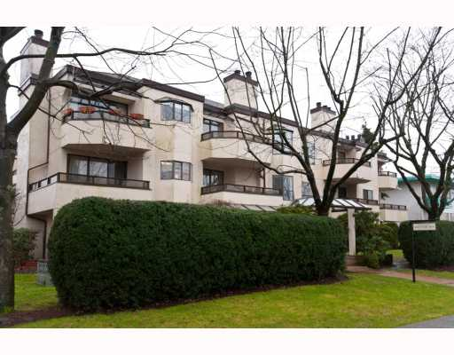 # 105 145 E 12TH ST - Central Lonsdale Apartment/Condo for sale(V803097) #7