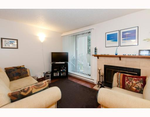 # 105 145 E 12TH ST - Central Lonsdale Apartment/Condo for sale(V803097) #4