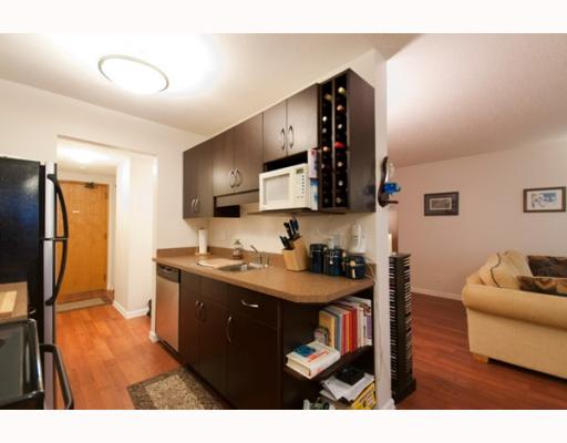 # 105 145 E 12TH ST - Central Lonsdale Apartment/Condo for sale(V803097) #10