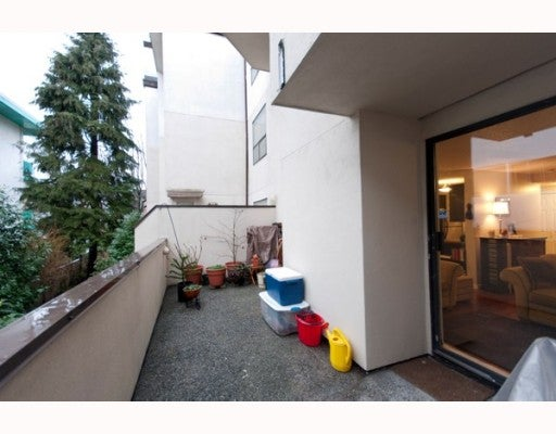 # 105 145 E 12TH ST - Central Lonsdale Apartment/Condo for sale(V803097) #6