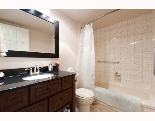 # 105 145 E 12TH ST - Central Lonsdale Apartment/Condo for sale(V803097) #9