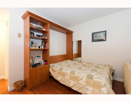 # 105 145 E 12TH ST - Central Lonsdale Apartment/Condo for sale(V803097) #5