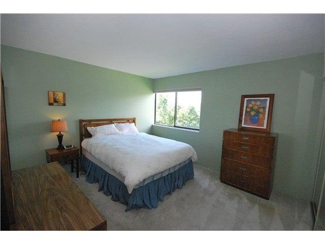 1840 CHESTERFIELD AV - Central Lonsdale Townhouse for sale, 3 Bedrooms (V835870) #8