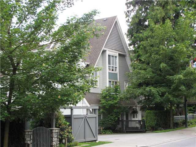 # 2 1073 LYNN VALLEY RD - Lynn Valley Apartment/Condo for sale, 1 Bedroom (V837501) #3
