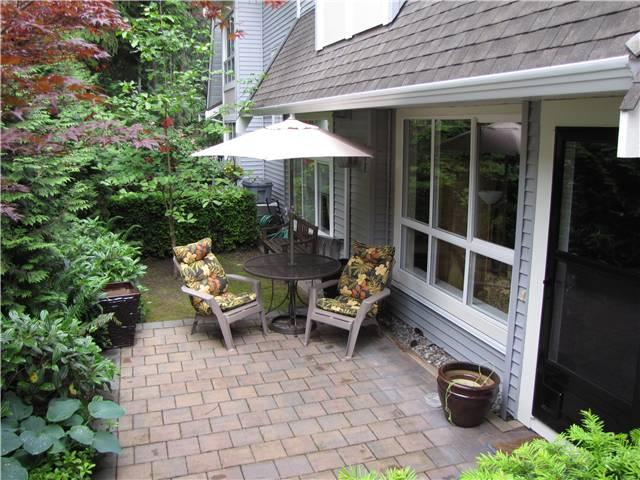 # 2 1073 LYNN VALLEY RD - Lynn Valley Apartment/Condo for sale, 1 Bedroom (V837501) #5