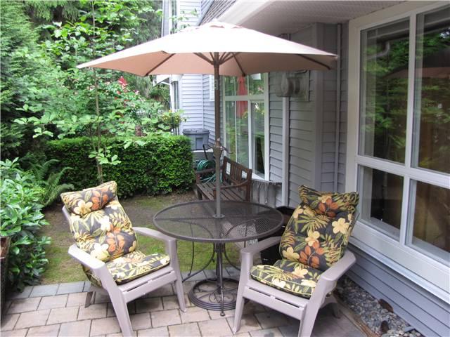# 2 1073 LYNN VALLEY RD - Lynn Valley Apartment/Condo for sale, 1 Bedroom (V837501) #1