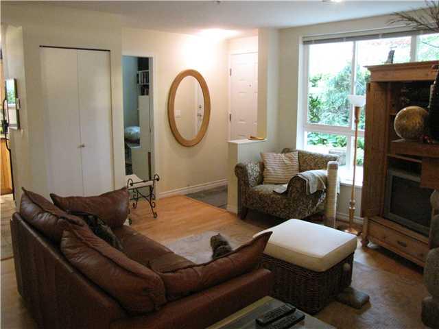 # 2 1073 LYNN VALLEY RD - Lynn Valley Apartment/Condo for sale, 1 Bedroom (V837501) #2