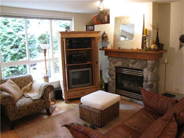 # 2 1073 LYNN VALLEY RD - Lynn Valley Apartment/Condo for sale, 1 Bedroom (V837501) #8