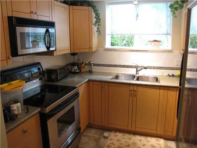 # 2 1073 LYNN VALLEY RD - Lynn Valley Apartment/Condo for sale, 1 Bedroom (V837501) #7