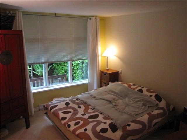 # 2 1073 LYNN VALLEY RD - Lynn Valley Apartment/Condo for sale, 1 Bedroom (V837501) #4