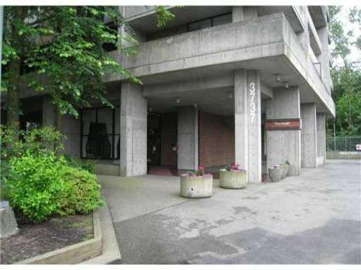 # 1405 3737 BARTLETT CT - Sullivan Heights Apartment/Condo for sale, 1 Bedroom (V851688) #7