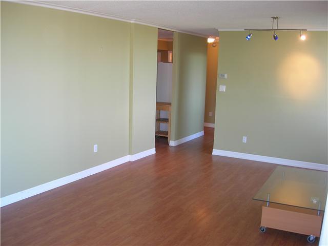 # 1405 3737 BARTLETT CT - Sullivan Heights Apartment/Condo for sale, 1 Bedroom (V851688) #6