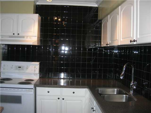 # 1405 3737 BARTLETT CT - Sullivan Heights Apartment/Condo for sale, 1 Bedroom (V851688) #2