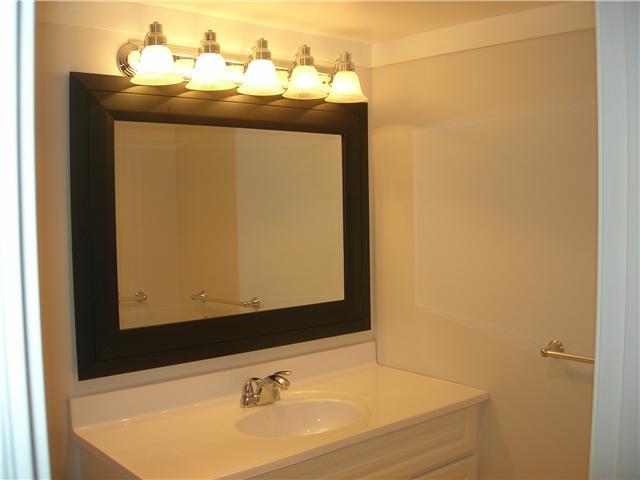 # 1405 3737 BARTLETT CT - Sullivan Heights Apartment/Condo for sale, 1 Bedroom (V851688) #9