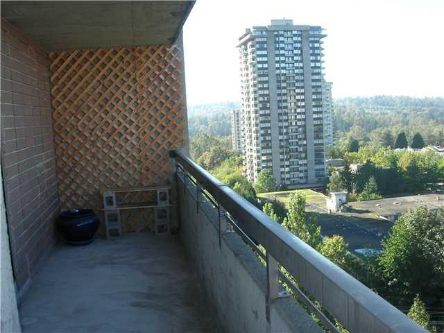 # 1405 3737 BARTLETT CT - Sullivan Heights Apartment/Condo for sale, 1 Bedroom (V851688) #10